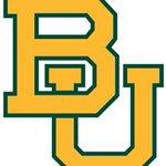 Who has the better looking logo?  RT ~ University of Houston Like ~ Baylor University https://t.co/2jQ4ekcgCu