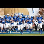 Extremely thankful to the University of Tulsa for giving me a scholarship opportunity to play for the Canes! https://t.co/GKnOqXdr6j