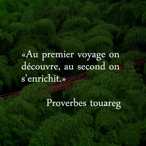 #CitationDuJour https://t.co/GGFnNijcSm