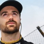 .@trehagen caught up with pole-sitter @Hinchtown before this crazy month began. #MayMadness https://t.co/WuqSYIy8GJ https://t.co/DHCSoajzcl