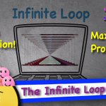How to have Endless #Motivation! - Infinite Loop System Overview #Youtube ► https://t.co/xxrWNUHkc6 👈  https://t.co/9hVC1m1f5M