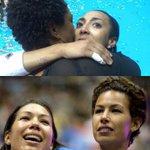 El que sabe de volley, sabe que estás 4 mujeres le han dado mucha gloria al voleibol boricua. 🇵🇷 https://t.co/O6OmuiL9Nt