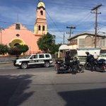 Hombre con cuerno de chivo entró a casa a balearlos la tarde del domingo en #Torreón https://t.co/5blSSSo4X9 https://t.co/szmpkt0c3A