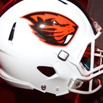 Blessed to announce I have received my second offer from Oregon State!💯🏈 #GoBeavers #Pac12 https://t.co/VCQuRfBVSB