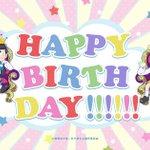 本日は6つ子の誕生日 公式サイトも誕生日仕様に! SIX SAME FACESのお誕生日REMIX-PVも登場 https://t.co/8wqliV1dBe #おそ松さん #osomatsusa #松野家六つ子生誕祭2016 https://t.co/OQ5f06MJUy