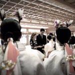 Starting the morning in #Tokyo w @JustinTrudeau and Sophie at the Meiji Shrine #japan #canada #cdnpoli https://t.co/Je0vcEM3zA