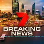 #BREAKING An Indonesian man has been charged over a sexual assault on a 12 year-old Perth boy, in Bali #7News https://t.co/kKrrbeKwql
