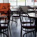Ricos in Oakwood #Leeds offers a twist on Italian cuisine with a contemporary menu: https://t.co/FL0uM1MNmE https://t.co/Fv94Catgse