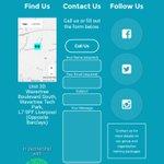 Planning for week ahead #fitfam #fitness #Liverpool #wavertree https://t.co/uGSXh9PzpR