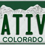 RT if youre a #Colorado #Native !!! #ColoradoLove https://t.co/tBNI4skLUs