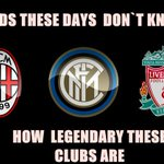 Only True Football fans know how good they were https://t.co/oscTjFDx9C