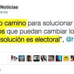 PERVERSIDAD: Capriles utiliza técnicas de control social para generar pasividad, y extinguir la esperanza del pueblo https://t.co/4Q1fri0lZW