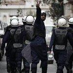 اقسمت فصدقت اوفيت العهود واديت الامانه طوبى لارض انجبتك طوبى لوالدين ربوك #البحرين ممنونه لك #شكرا_الملازم_علي_خميس https://t.co/DTOpLuPkb5