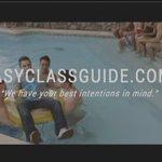 "Some say ""Easy Class Guide"" helps ASU students breeze thru college. @LindseyReiser https://t.co/7uyUyzunIY https://t.co/gBDD9Kcs7m"