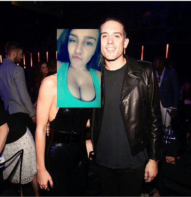 Happy birthday I love you so much and am so happy we met