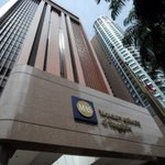 Singapore central bank directs BSI Singapore to shut down | New Straits Times | Malaysia General Business Sports and Lifestyle News