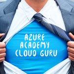 Tulevaisuuden #työpaikat jaetaan nyt! Haku #Azure akatemiaan on auki! #rekry https://t.co/F9Xwzpef4j https://t.co/1myyltqWNi