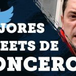 #MarketingDigital - __Barca__ Los mejores zascas a los tuits de Roncero https://t.co/KdRRHhgcmx #redessociales … https://t.co/SMSMFyDLOE
