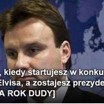 Nie znałem. Mistrzostwo świata. @AndrzejDuda, czyż nie? https://t.co/MGZB4u3LeW