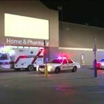 Walmart manager pistol-whipped in Spring, thieves get away with $30K, police say. https://t.co/vM7p6D4ldO https://t.co/psa5M3VAbj