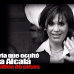 La historia que ocultó Blanca Alcalá #SexenioImpreso https://t.co/z014DoQ4DE https://t.co/XKuDXgMUed