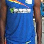 Ia adalah Melkior Leideker Majefat. Akhirnya pemain muda ini resmi dikontrak Persiba Balikpapan. https://t.co/fR9uPGkoPg
