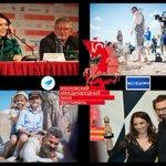 Наш короткометражный фильм #Каждый88 прошёл в конкурсную программу 38-ого Московского Международного Кинофестиваля! https://t.co/WBDkTwuHkj