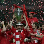 Morning, Reds. Wed like to start today by wishing Vladimir Smicer a very happy 43rd birthday. https://t.co/7BFxZKdwMt
