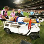 Port Adelaides Tom Jonas suspended for 6 weeks following an ugly hit on Eagle Andrew Gaff during a game on Saturday https://t.co/BN3Q4yoSNG
