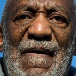 Comic Bill Cosby due in Montco court today for hearing in sex assault case: https://t.co/0osWC6L9Zn https://t.co/lQXYZACrV2