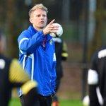 Remco van der Schaaf nieuwe trainer #Vitesse O19 https://t.co/ITKSeWI3xJ https://t.co/MCJjNVHgYG