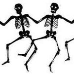 Hey ce soir ça va swinguer à #Nantes ! jusquà vos 80 ans #Pint16 https://t.co/1DgLLazXrC ! Venez danser avec nous https://t.co/90F2i7adl8