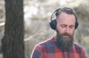 Phonaudio for the fashionable andprofressional https://t.co/OnowPKxuUw https://t.co/MLtn7L5QEV