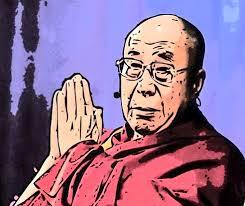 """""""Ten en cuenta que el gran amor y los grandes logros requieren grandes riesgos"""". Dalai Lama  Y gran determinación:) https://t.co/eBqEXWp4i8"""