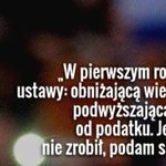 @prezydentpl @AndrzejDuda https://t.co/LhckRbo2aL
