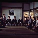 【予告公開】「角川映画祭」昭和の名作をスクリーンで -『犬神家の一族』『時をかける少女』など48作品 https://t.co/qammfEc3aj https://t.co/spBj9MyssN