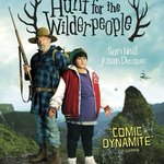 GIVEAWAY! Score an in-season double pass to the stellar Hunt for the Wilderpeople! https://t.co/lnDGEwOZpr #perth https://t.co/SMcySLB226