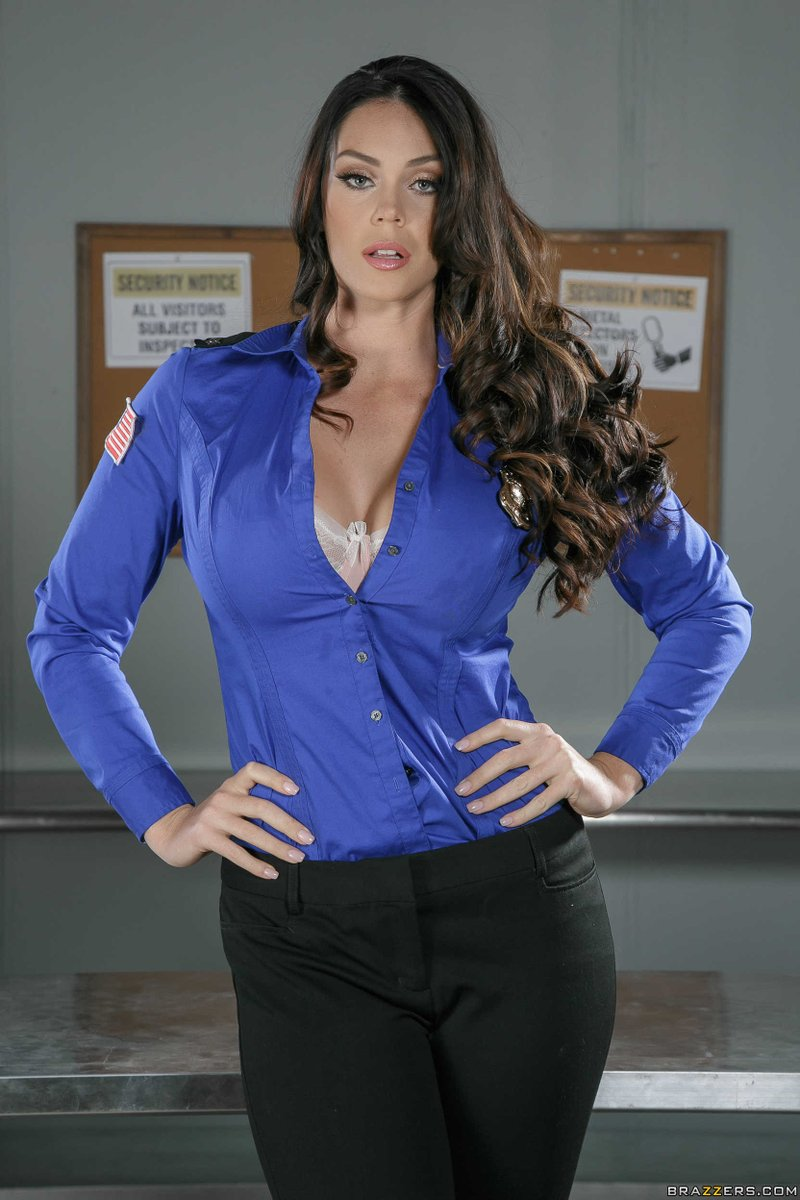 MILFs Alison Tyler and Julia Ann free huge tits from uniforms before ssome № 1390915 загрузить