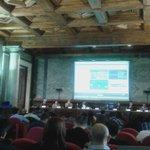 Parola dordine: #contaminazione  @Unicatt @UninaIT @Clab_Napoli  #societing #unina #startup https://t.co/1hY7VgtnYa
