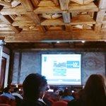 """@Societing_SC: Storie di #contaminationlab a #milano. #brand di sviluppo #sostenibile #societing #unina #startup https://t.co/waq5d5lk9x"""