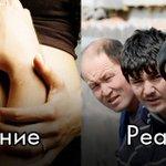 Население Саратова увеличится на 55 тысяч человек к 2030 году: https://t.co/jJH3CvUYSw Каким же образом,спросите вы? https://t.co/sYC0Fkxknp