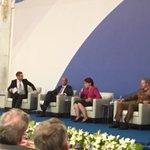 .@tinakhidasheli empasizing importance of #NATO allies partnerships for developing def capabilities #GDSC2016Tbilisi https://t.co/yzrtLjL2ma
