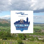 Big @Great_Run news! New Stirling Scottish Marathon set for spring 2017 - https://t.co/zPIKqCphh0 #ComeHomeToRun https://t.co/QitKPFG64W
