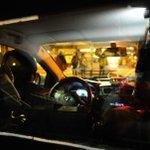 EFECTO UBER: Ediles piden retirar las mamparas de taxis ya que no frenan rapiñas https://t.co/bb6HHYoZJO https://t.co/rdWdYUAiM4