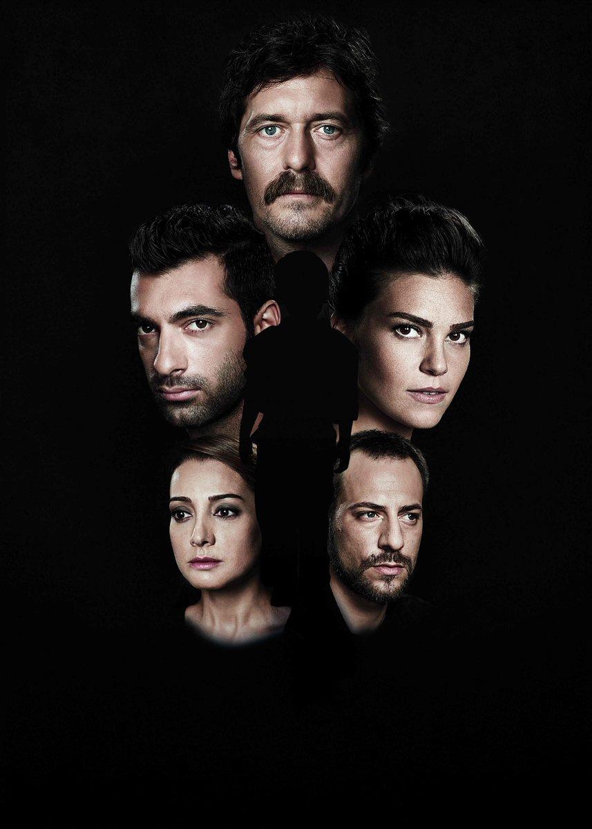 «Осколки Турецкий Сериал Смотреть   Онлайн» — 1987