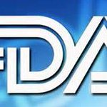 Arrayit reports microarray inquiry top scientist United States Food Drug Administration FDA https://t.co/4s5IStKOGs https://t.co/0Cdekp96jc