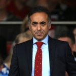 Fawaz Al Hasawi to run for parliament in Kuwait general election according to reports #nffc https://t.co/uL1Py7RLFI https://t.co/A46mLwvHq0