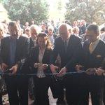 Odunpazarı Belediyesi Ahşap Eserler Müzemizi açıyoruz... https://t.co/7TksHFDzt3