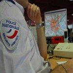 #Nantes #Nantes. Les policiers sauvent un désespéré https://t.co/VzNjdzLa9k https://t.co/VWFU8nbC1B