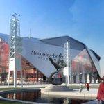 Will ATL get Super Bowl LIII in 2019. New stadium clout. Coverage on Ch2 at 4 p.m. @wsbtv @ZachKleinWSB https://t.co/MUkQ3cskJ6